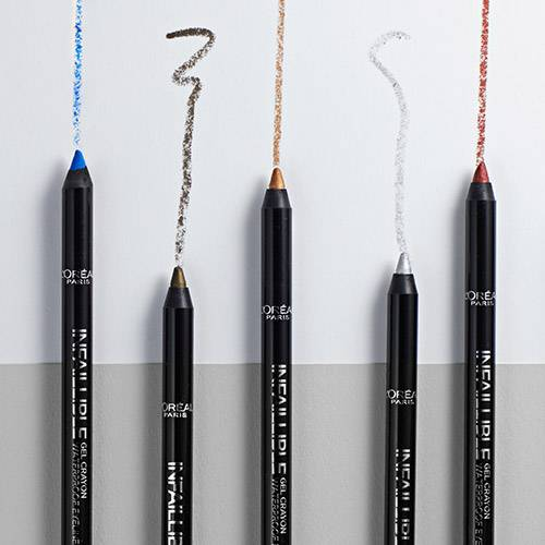 Eyeliner Le Khol Superliner Product Detail 2