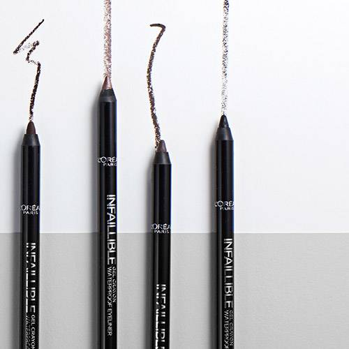 Eyeliner Le Khol Superliner Product Detail 3