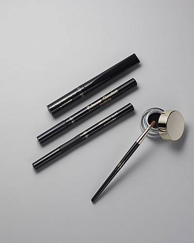 Eyeliner Ultra Precision Superliner Product Detail 1