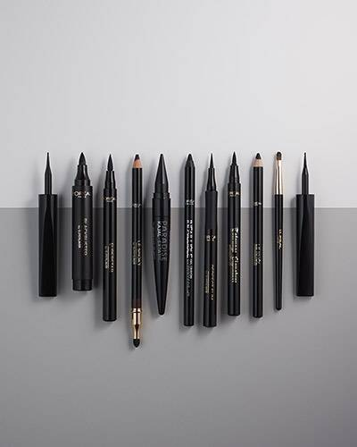 Eyeliner Ultra Precision Superliner Product Detail 2